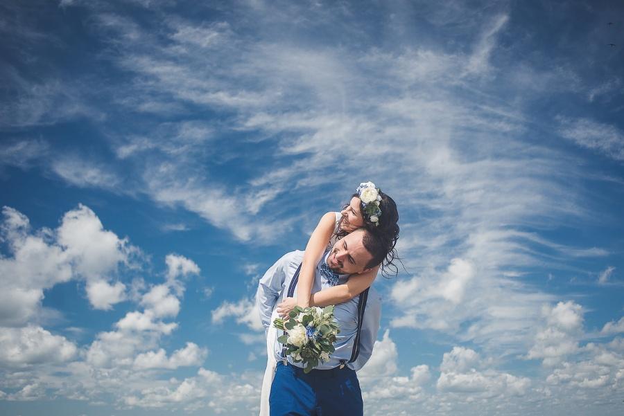 fotografii de nuntă uimitoare 17