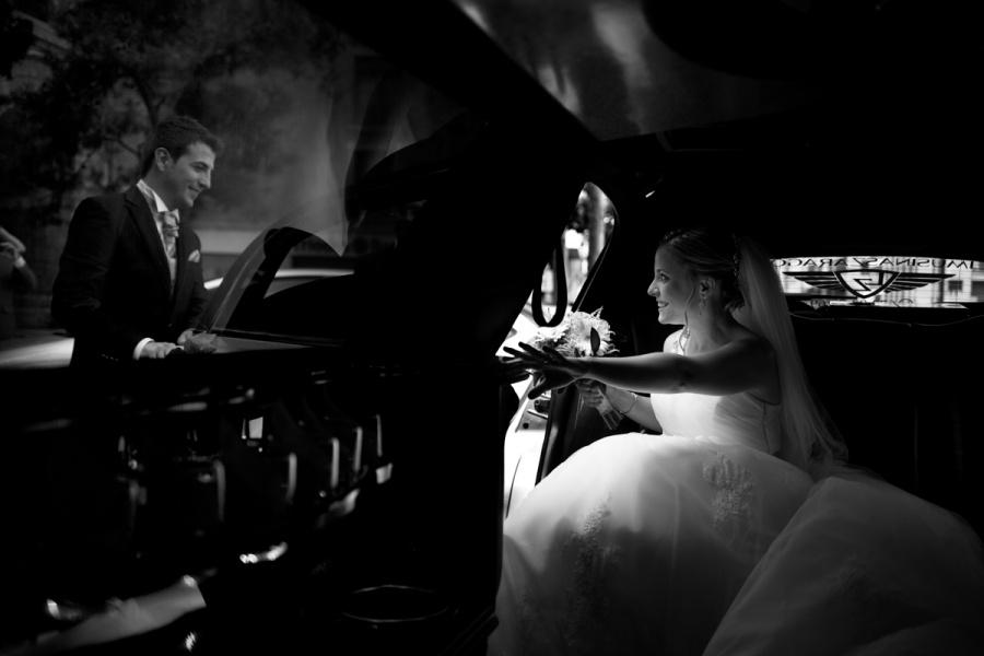 fotografii de nuntă uimitoare 18