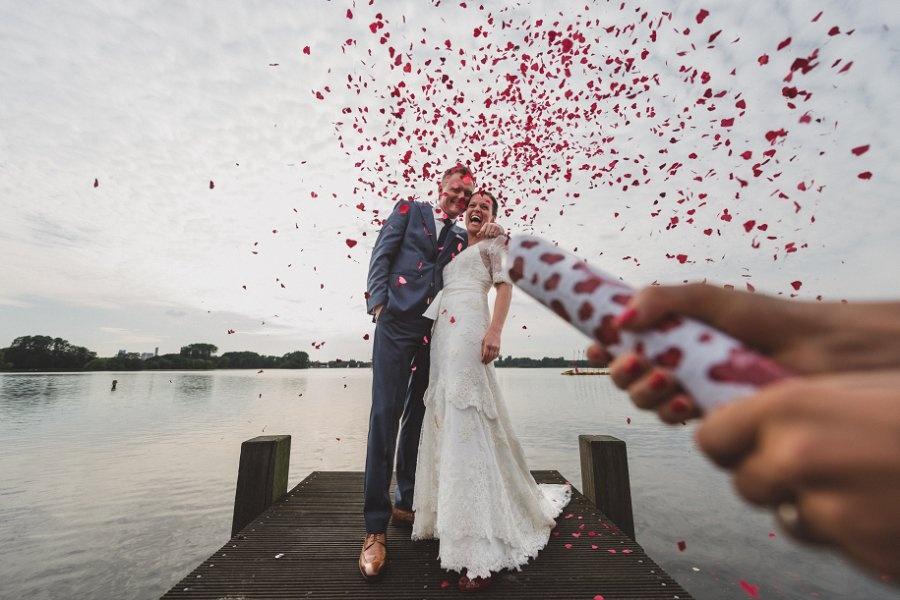 fotografii de nuntă uimitoare 19