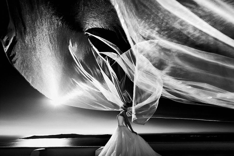 fotografii de nuntă uimitoare 2