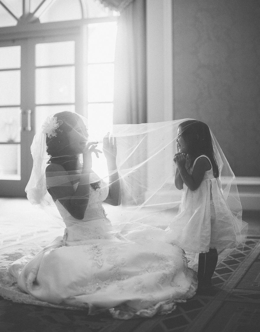 fotografii de nuntă uimitoare 20