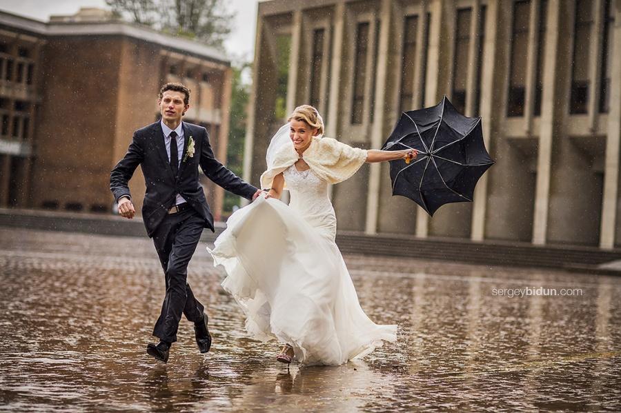 fotografii de nuntă uimitoare 21