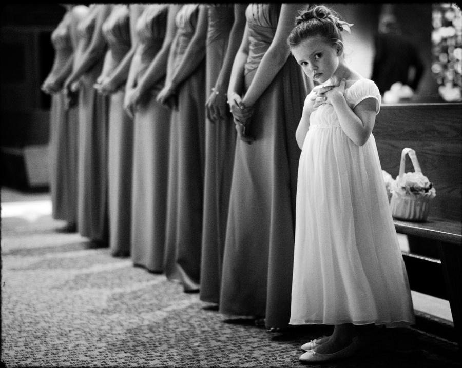 fotografii de nuntă uimitoare 22