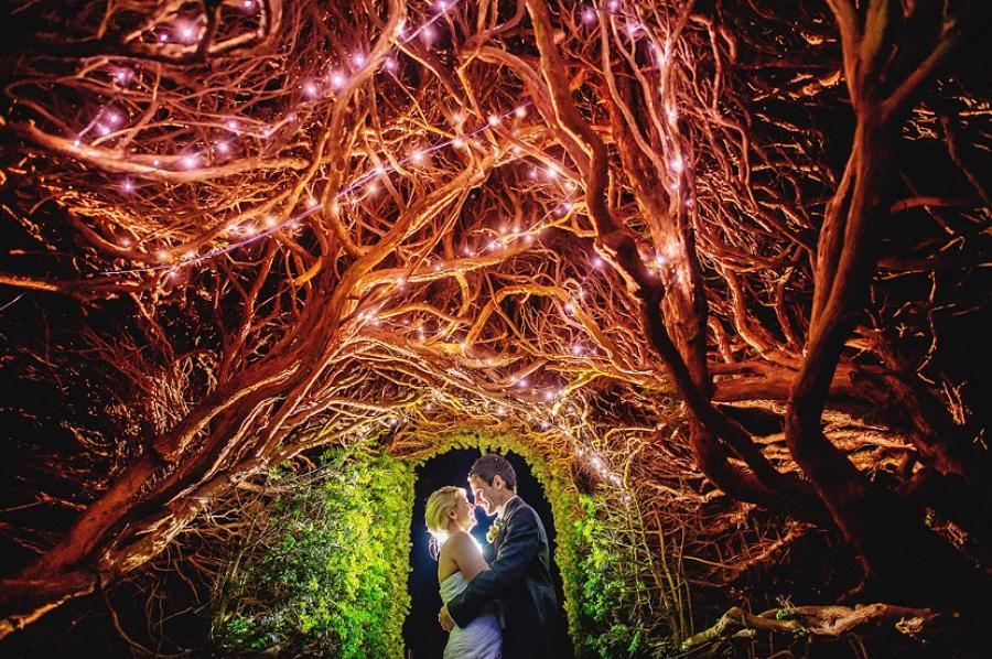 fotografii de nuntă uimitoare 25