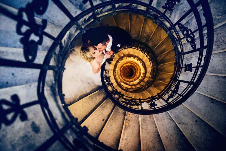 fotografii de nuntă uimitoare 3
