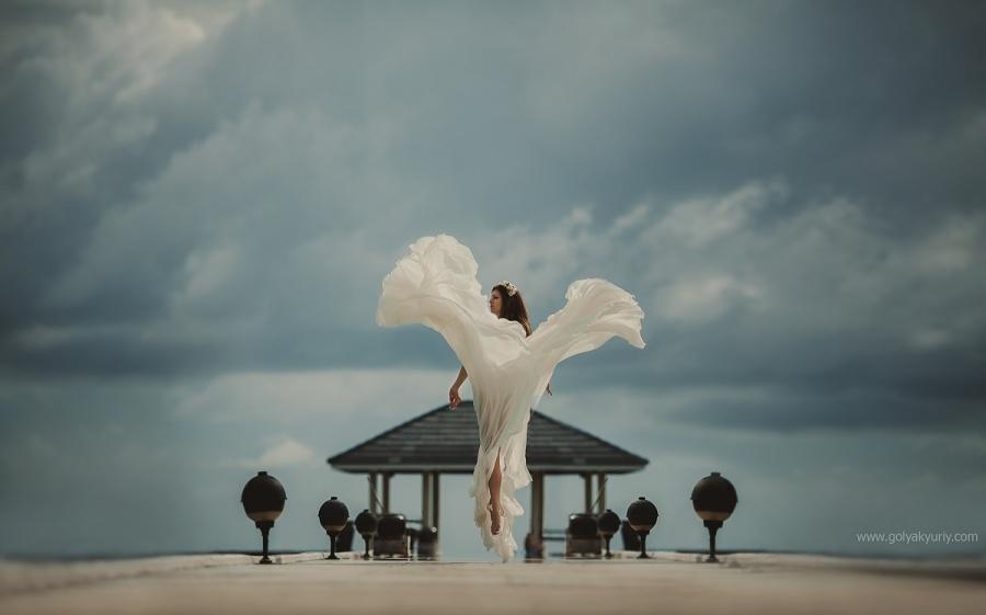 fotografii de nuntă uimitoare 5