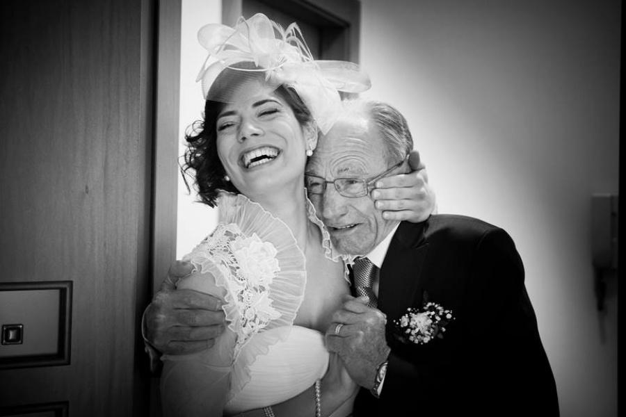 fotografii de nuntă uimitoare 6