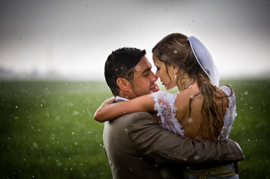 fotografii de nuntă uimitoare 7