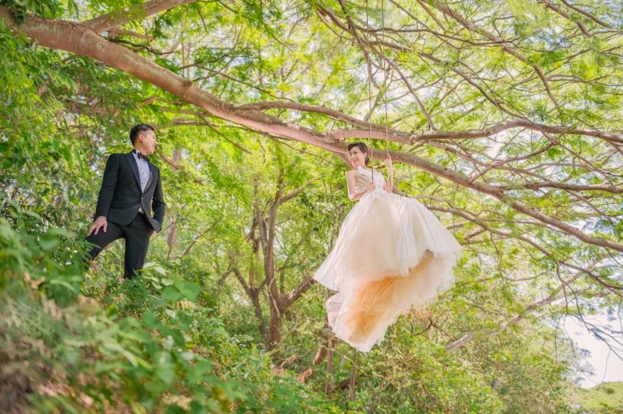 fotografii de nuntă uimitoare
