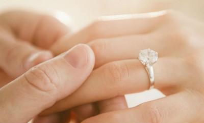 3 reguli de aur atunci când alegeți inelul de logodnă