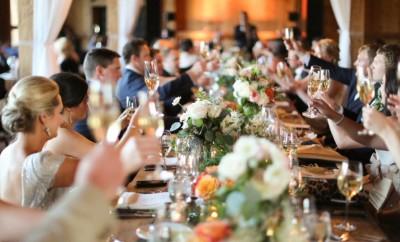 Ce reguli trebuie sa respecti cand mergi la o nunta