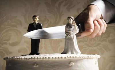 Cele-mai-haioase-motive-de-divorț