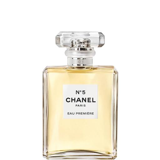 Chanel - No 5