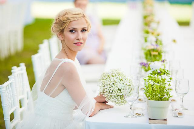 Dana Rogoz nunta