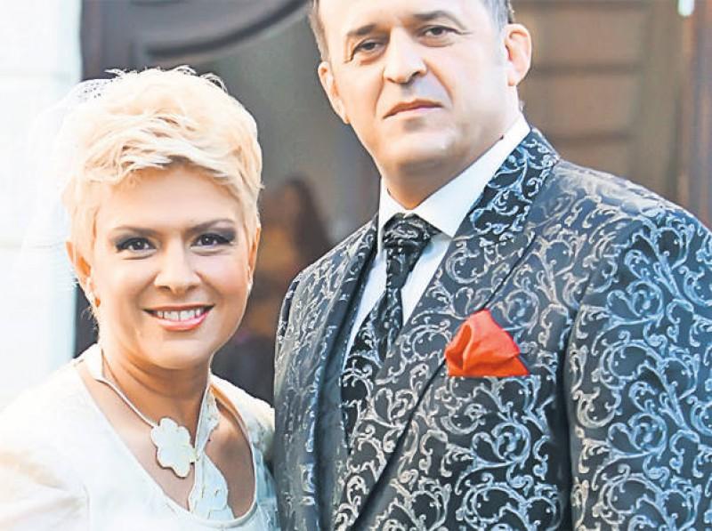 Teo Trandafir Constantin Iosef