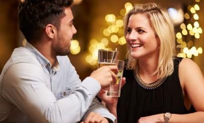 Trebuie-neapărat-să-te-întâlnești-cu-acești-bărbați-înainte-de-căsătorie