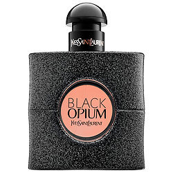 Yves Saint Lauren - Black Opiu