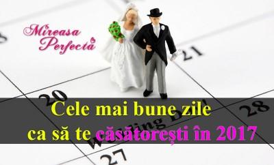 căsătorești-în-2017