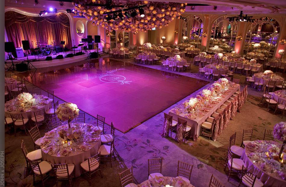 nunta ta să pară extravagantă 2