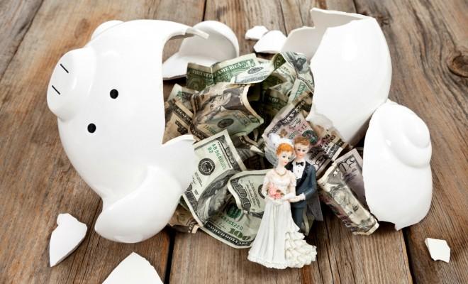 Ce semnifică mărturiile de nuntă