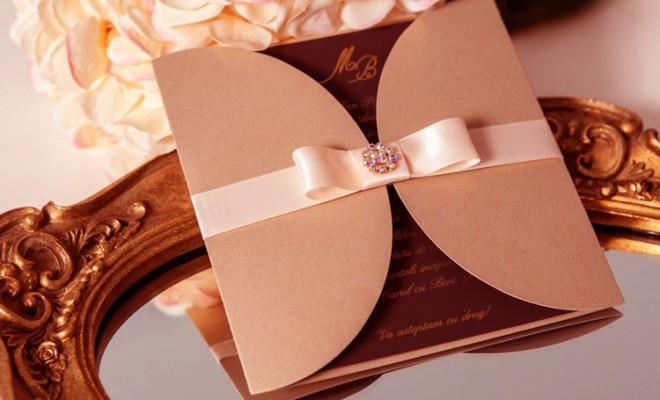 Cele Mai Frumoase Texte Pentru Invitațiile De Nuntă Mireasa