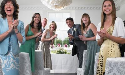 Codul-bunelor-maniere-la-nuntă
