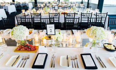 Cum-așezăm-invitații-la-mese