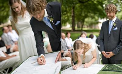De ce nu ne putem căsători religios dacă nu suntem căsătoriți civil