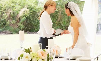 De-ce-să-ne-angajăm-un-organizator-de-nunți-și-cât-costă
