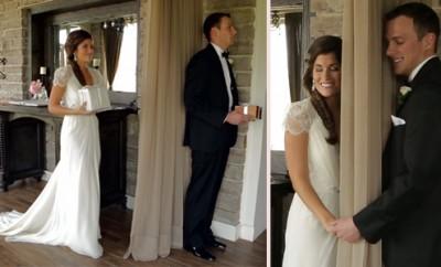 superstiții de nuntă