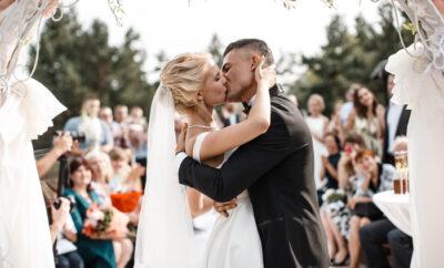 Cele mai bune zile ca sa te casatoresti in 2021