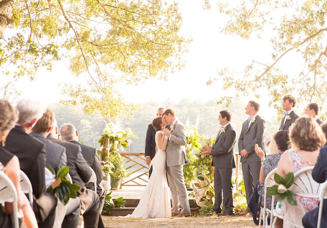 nunta in aer liber la munte