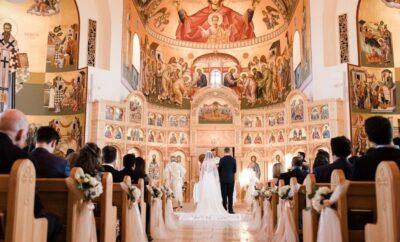 Cand nu se fac nunti in 2021 dupa calendarul ortodox